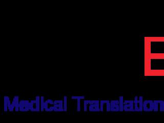 جلسة تعريفية بدورات مصطلحات الترجمة الطبية (عربي إنجليزي وبالعكس)